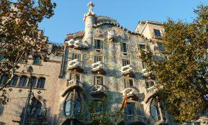 Barcelona_MIN 028_01_s