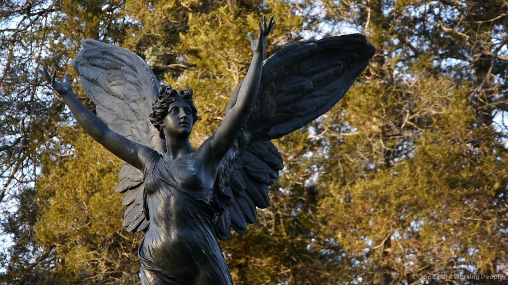 MIN_Week 91 Green-Wood_bright angel_wm