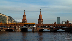 MIN_127 U1 Subway_bridge_s