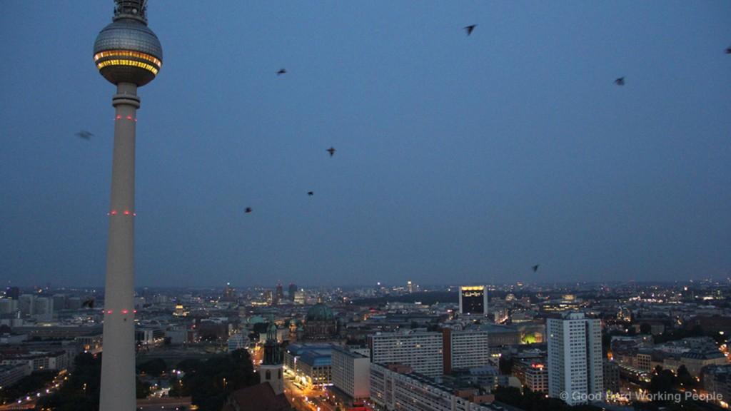 Berlin_Fernsehturm_Himmel_Voegel