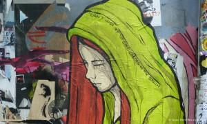 MIN124_Berlin_StreetArt_ElBocho_CityColors_x