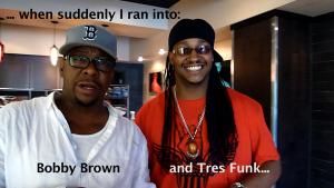MIN_103 Bobby Brown_s