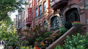 Park Slope (NYC Neighborhood) - In A Brooklyn Minute (Week 114)