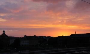 MIN_116 Sunrise Berlin_wm_s