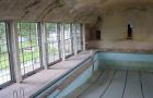 MIN_119 Olympic Village_pool
