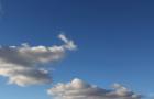MIN_131 Clouds_s