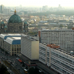 MIN_135 Berlin From Above