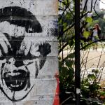 MIN_136 Street Art 2012_Berlin_FACE