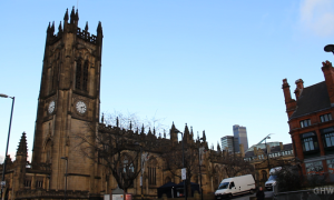 MIN_137 Manchester_Cathedral_s