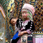 MIN_93_Chiang Mai Thailand_kids