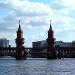MIN_96 Berlin Bridges_Oberbaum