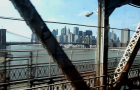 MIN_97 Manhattan Bridge view