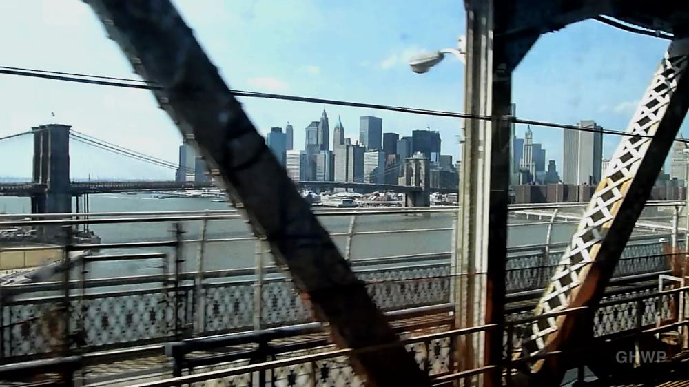 MIN_97 Manhattan Bridge view