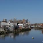 MIN_98_Gowanus_canal_wm