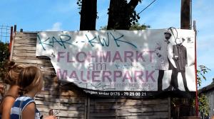 MIN_Week 17_Mauerpark-flea-market