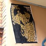 MIN_Week 18_Street Art_Sophie