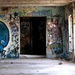 MIN_Week 21_Graffiti-Factory_web
