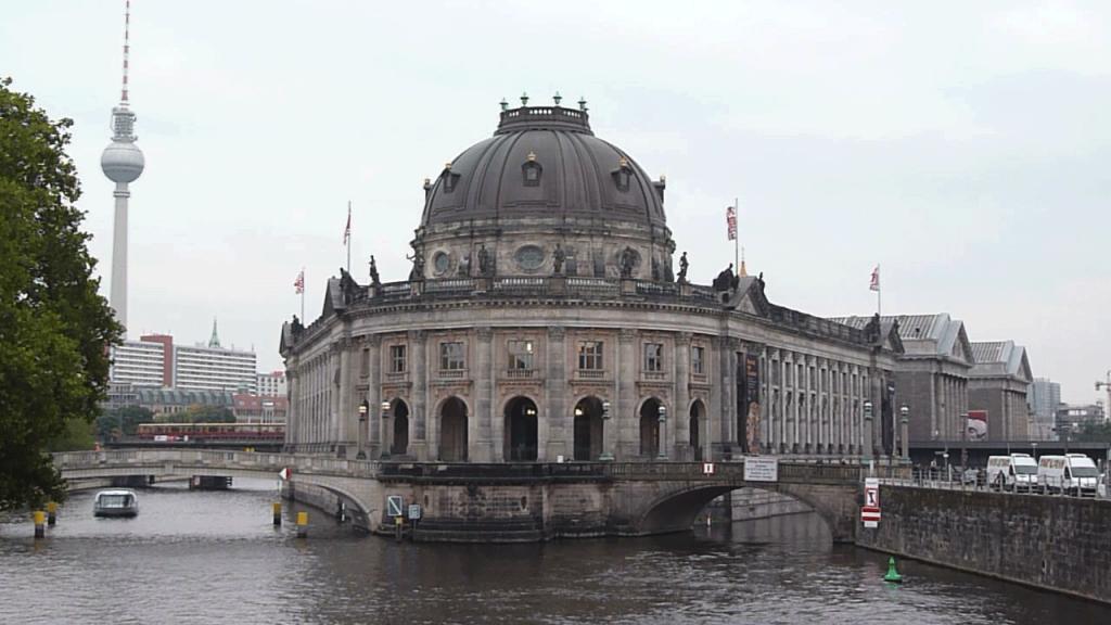 MIN_Week 23_Museumsinsel_pic