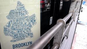 MIN_Week 30_Brooklyn-map