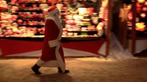 MIN_Week 34_ChristmasMarket_web