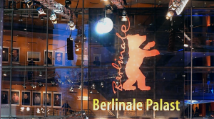 Berlinale 2011 - In A Berlin Minute (Week 42)