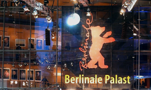 MIN_Week 42_Berlinale_bear