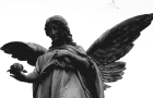 MIN_Week 43_Berlin-Angels_webpic