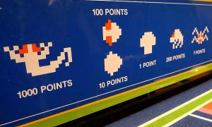 MIN_Week 46_Computerspiele-Museum