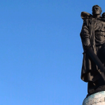 MIN_Week 47_Soviet-War-Memorial