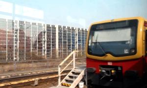 MIN_Week 48_Crosstown_Bonus_Train