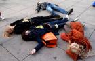 MIN_Week 50_Flashmob_ppl_web