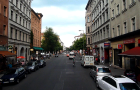 MIN_Week 59_Oranienstrasse East