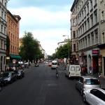 MIN_Week 59_Oranienstrasse East