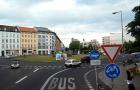 MIN_Week 59_Oranienstrasse Extended