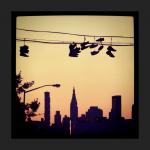 MIN_Week 64 Instagram_shoes
