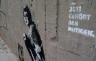 MIN_Week 68 Street Art 2011