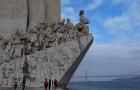 MIN_Week 69 Portugal_Belem