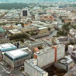 MIN_Week 70 360 Berlin from above