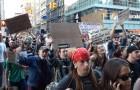 MIN_Week 76 Occupy Wall Street
