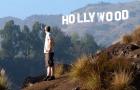 MIN_Week 78 California_Hollywood_sign