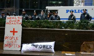 MIN_Week 81 OWS Nov 17_power
