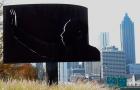 MIN_Week 82 MLK Atlanta_silhouette_wm_s