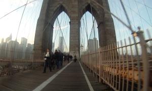MIN_Week 84 Bkln Bridge Ride ProRes ALT