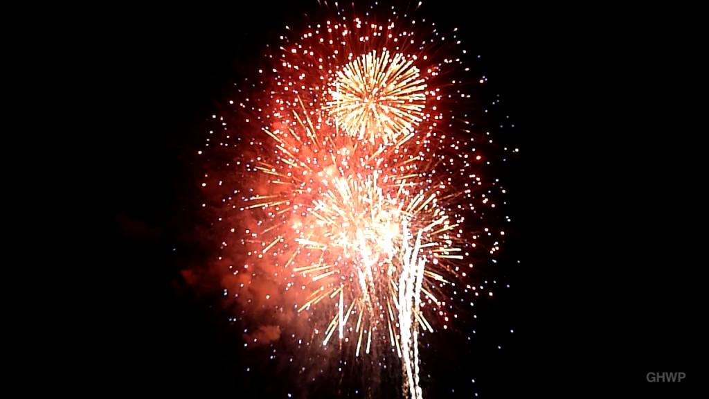 MIN_Week 88 New Years Eve_fireworks