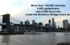 10 Brooklyn Facts_Bridge