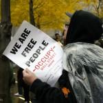 OccupyWallStreet_WeAreFree_Nov2011_a_s
