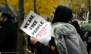 OccupyWallStreet_WeAreFree_Nov2011_a_s