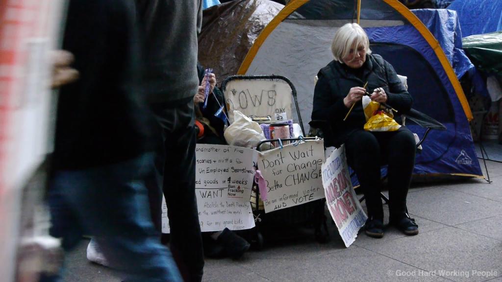 OccupyWallStreet_knitter_wm