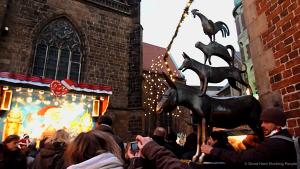 MIN_Week 33_Bremen_Stadtmusikanten_wm_s