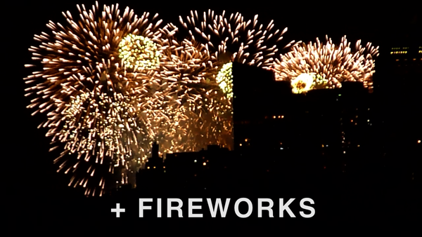 MIN_Week 62 4th NYC_fireworks_s